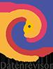 Datenrevisor Logo